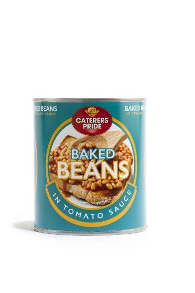 Baked Beans 840g