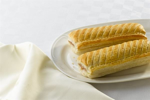 Wrights 6-inch Sausage Roll