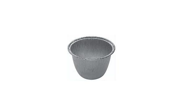 R0733 Pudding Basin