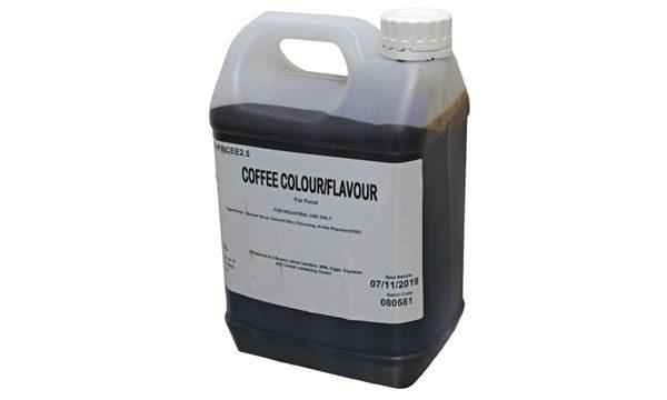Ingrams Coffee Colour 2.5kg