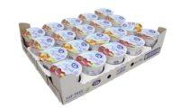 Golden Acre Yoghurt