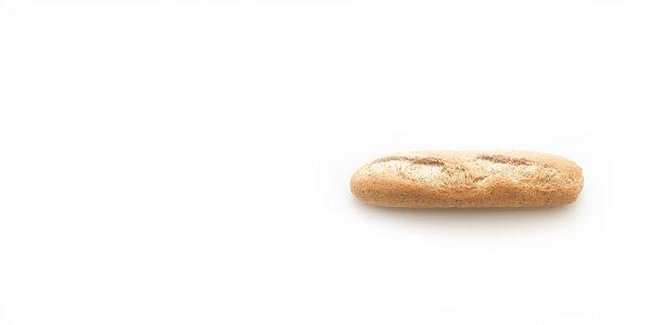 Premium Paysanne Demi-Baguette