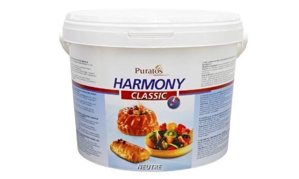 Harmony Neutre Classic