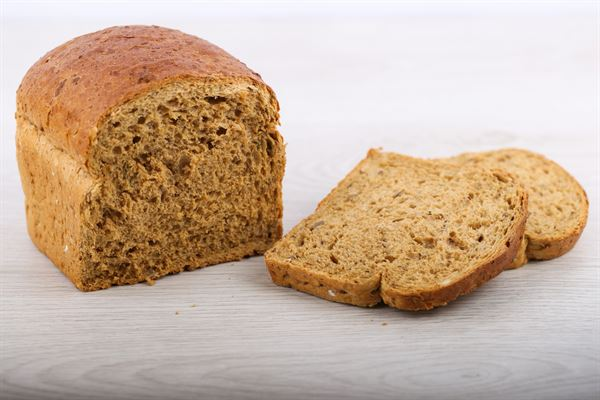 Bakels Multiseed Bread Concentrate