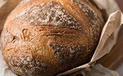Bread Extender