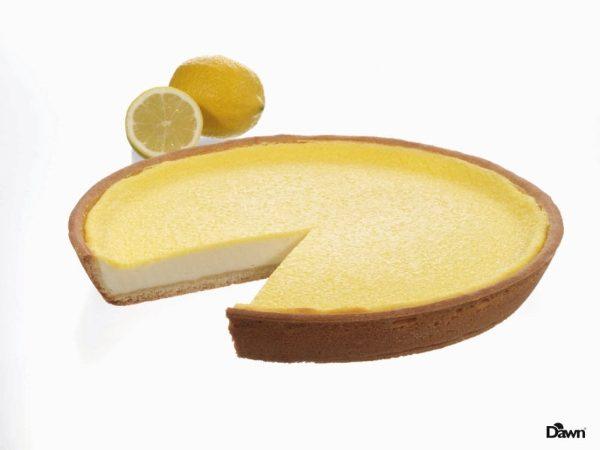 Sucrea Tarte Citron